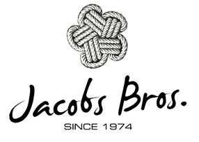 Jacobs Bros Logo